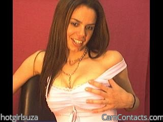 Start VIDEO CHAT with hotgirlsuza