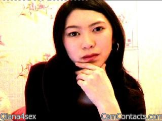 Start VIDEO CHAT with Qiana4sex