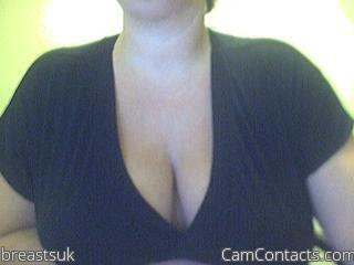 Start VIDEO CHAT with breastsuk