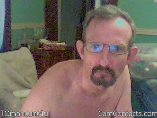 Start VIDEO CHAT with TOmancunt4u
