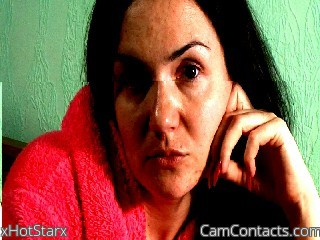 Start VIDEO CHAT with xHotStarx