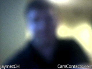 Start VIDEO CHAT with JaymezCH