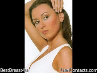 Start VIDEO CHAT with BestBreast4u