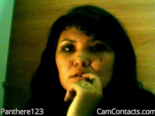 Start VIDEO CHAT with Panthere123