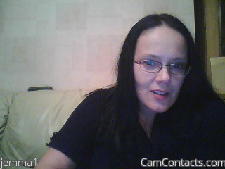 Start VIDEO CHAT with jemma1