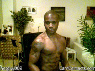 Start VIDEO CHAT with hotguy009