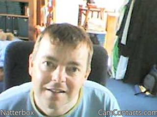 Start VIDEO CHAT with Natterbox