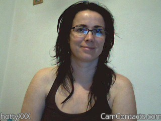 Start VIDEO CHAT with hottyXXX