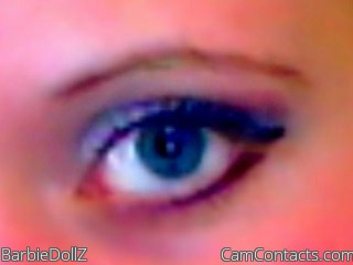 Start VIDEO CHAT with BarbieDollZ