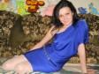 Ilina