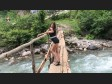 SweetPrincess69