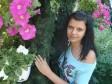 Nastya231