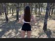 Natalia24