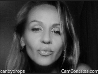 candydrops