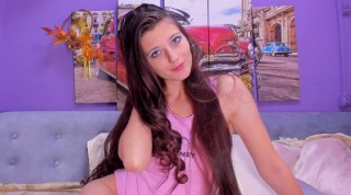 View AnielaXXX profile in Girls Home Alone - Instant Action category