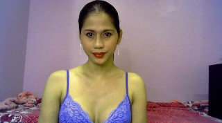 View seductivejoanxx profile in Gender Benders (TV, TS, CD) category