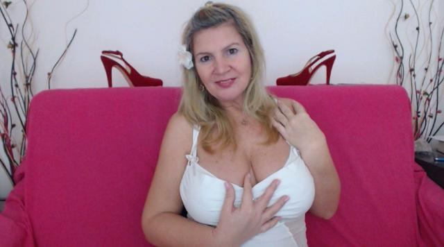 Welcome to cammodel profile for Adama4u: Anal