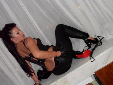 Webcam chat profile for TheCountesss: Dominatrix