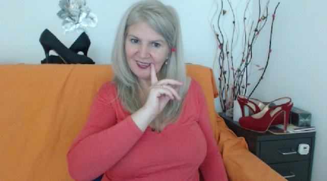 Adult chat with Adama4u: Penetration