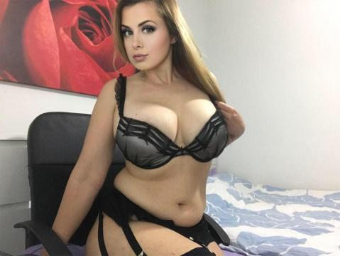 Connect with webcam model GoddessElle: Dominatrix