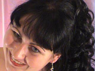 Webcam chat profile for Regina4love