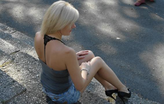 Visit MaryWendy profile