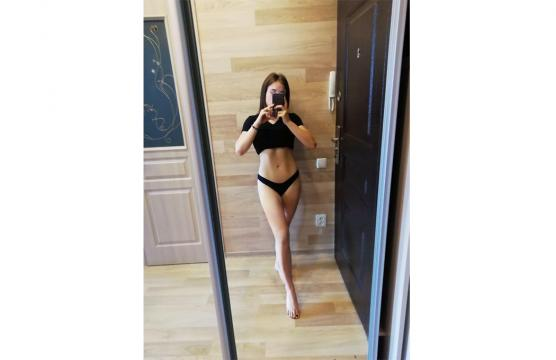 Visit CatHot55 profile