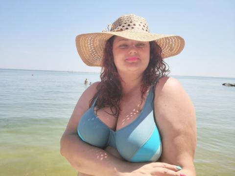 Visit Julialove666 profile