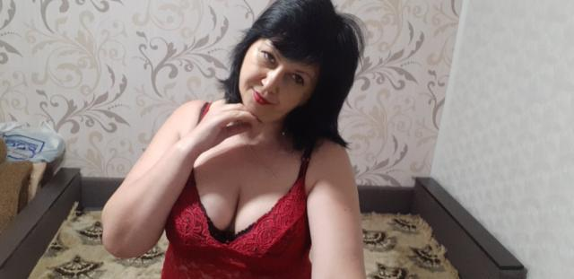 Visit Gloria6904 profile