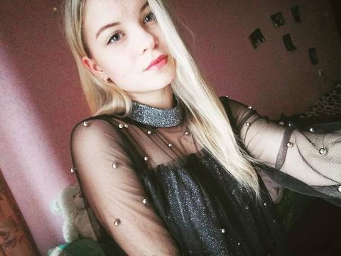 Visit Stardream01 profile