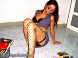 Live cam real time video chat with MystiqueLanah