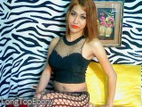 LIVE SEXCAM VIDEO CHAT mit LongTopEbony