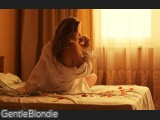 LIVE SEXCAM VIDEO CHAT mit GentleBlondie