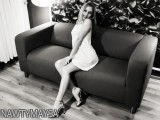 LIVE SEXCAM VIDEO CHAT mit nawtymaysa