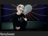 LIVE SEXCAM VIDEO CHAT mit RemySweet