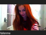 LIVE SEXCAM VIDEO CHAT mit fallenme