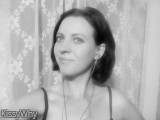 LIVE SEXCAM VIDEO CHAT mit KissyWhy