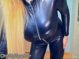 LIVE SEXCAM VIDEO CHAT mit OhhMyTeacher