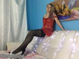 LIVE SEXCAM VIDEO CHAT mit NicoleRouse