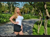 LIVE SEXCAM VIDEO CHAT mit yourladydii