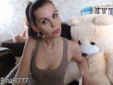 LIVE SEXCAM VIDEO CHAT mit rinari777