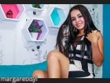 LIVE SEXCAM VIDEO CHAT mit margaretxsyl