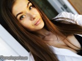 LIVE SEXCAM VIDEO CHAT mit Penelopelove