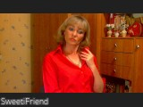 SweetiFriend | BodyRockinLiveInteractive.com
