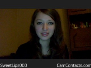 Start VIDEO CHAT with SweetLips000