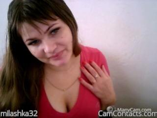 milashka32