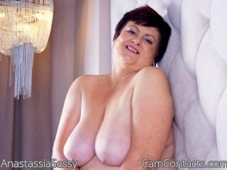 AnastassiaSessy