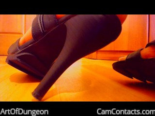 camgirl artofdungeon on sexsional. Black Bedroom Furniture Sets. Home Design Ideas