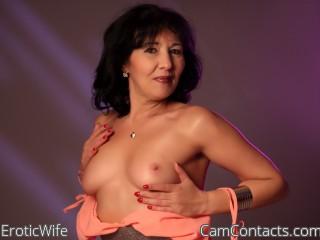 EroticWife