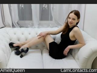 AmeliQueen